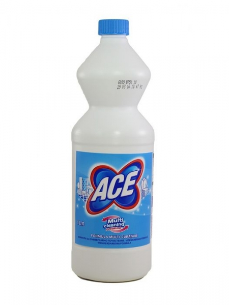 Ace Inalbitor, 1 L, Regular