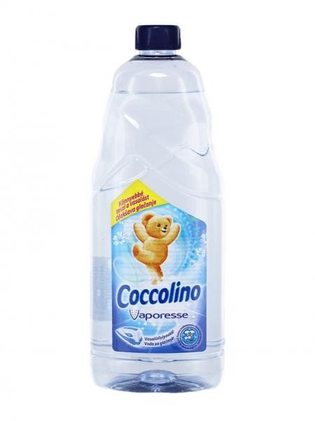 Coccolino Apa pentru fier de calcat, 1L, Vaporesse