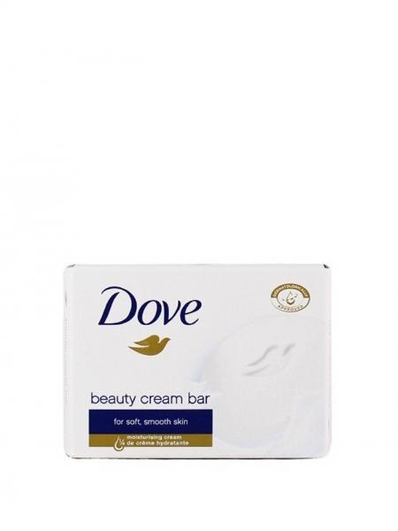 Dove Sapun crema, 100 g, Original